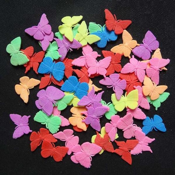 색상 : 나비