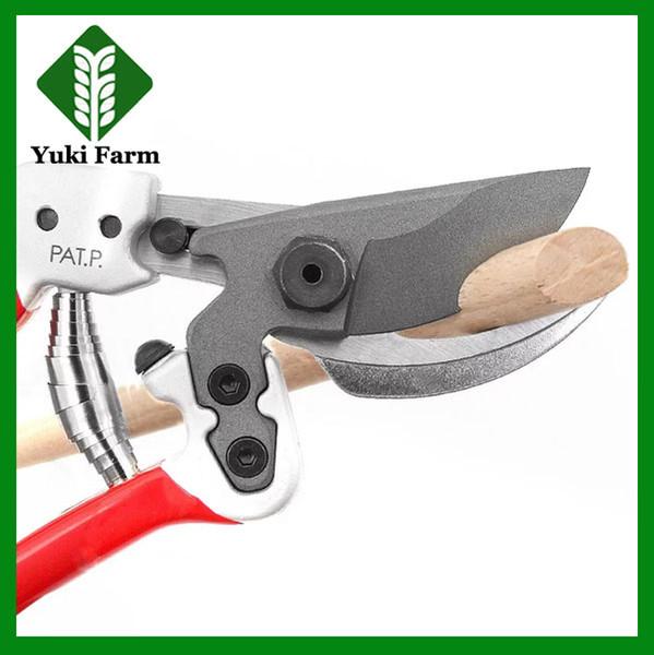 Alta qualidade SK5 podador de jardim ferramenta tesoura de jardim tesouras de poda de jardim tesoura de poda tesoura tesoura de jardinagem ferramenta