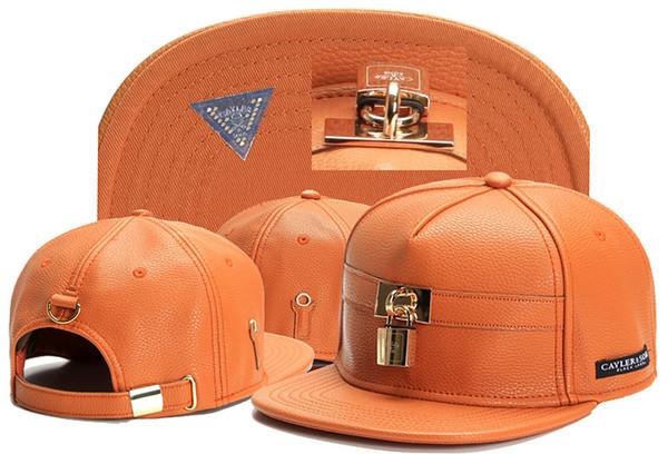 SICAK! CAYLER SON Hatscayler ve oğulları snapback şapka snapbacks kapaklar snapback şapka beyzbol basketbol şapkası