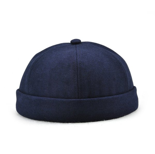 Azul marinho 58cm