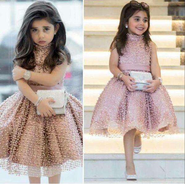 best selling Evening dress Yousef aljasmi Kim kardashian High collar Pearl Ball gown Myriam fares Almoda gianninaazar ZuhLair murad Ziadnakad