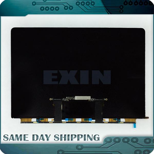 "NEW A1706 A1708 LCD Display Screen Panel for Macbook Pro Retina 13.3"" LCD LED Screen Glass EMC 2978 EMC 3164 2016 2017 Year"