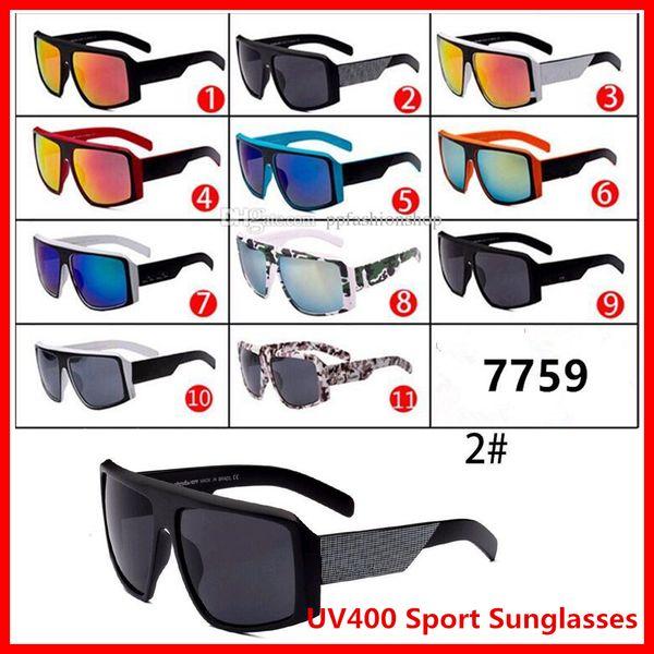 ff37309c4e accessory lenses Promo Codes - luxury brand designer sunglasses for men  sport outdoor riding sunglasses Sun