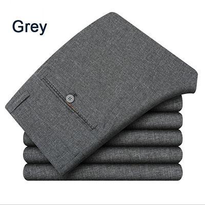 918 gray