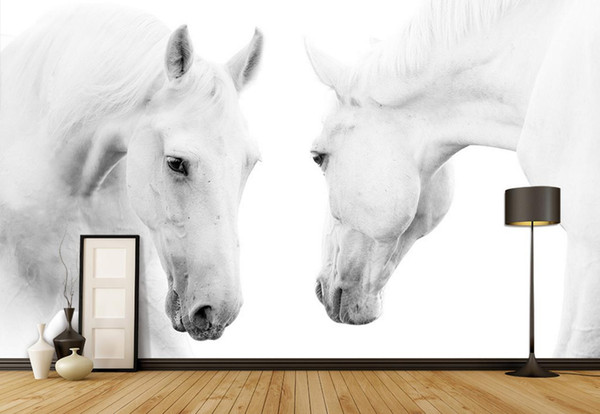 . Horse Wallpaper For Bedrooms Coupons  Promo Codes   Deals 2019   Get