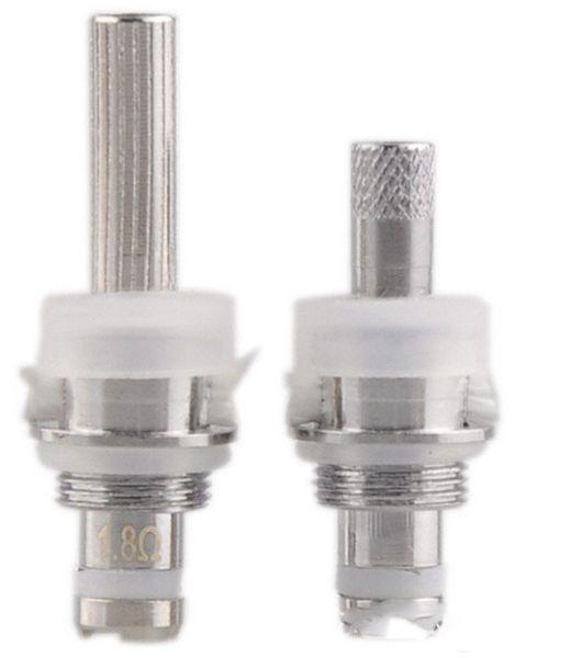 Universal coil for Mt3 GS-H2 T3s MT3 Clearomizer Atomizer Detachable replacement Coil Detachable Head Core