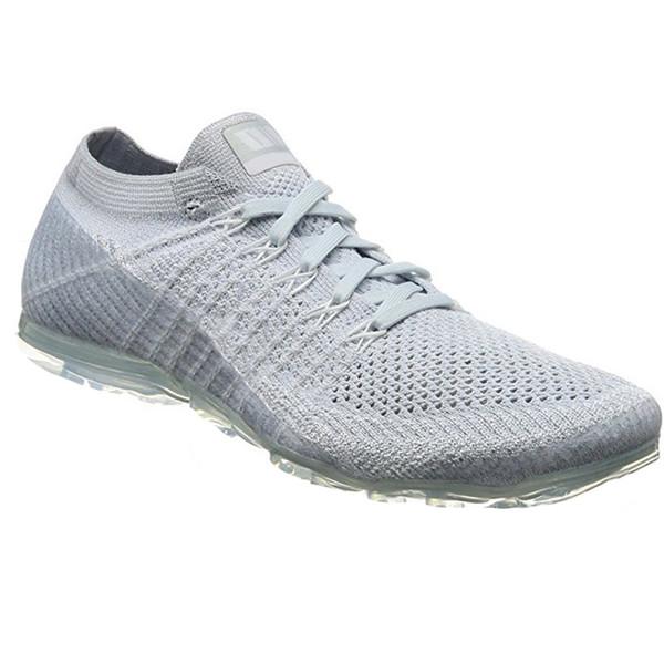 2018 Men Running Shoes For Mens Sneakers Women Fashion Athletic Sport Trainers Shoe Hot Corss Hiking Jogging Walking Outdoor Black Shoe