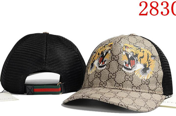 Neue hochwertige knochen gebogene visier casquette baseball cap frauen gorras einstellbare golf sport luxus hüte für männer hip hop snapback cap