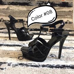 اللون # 08