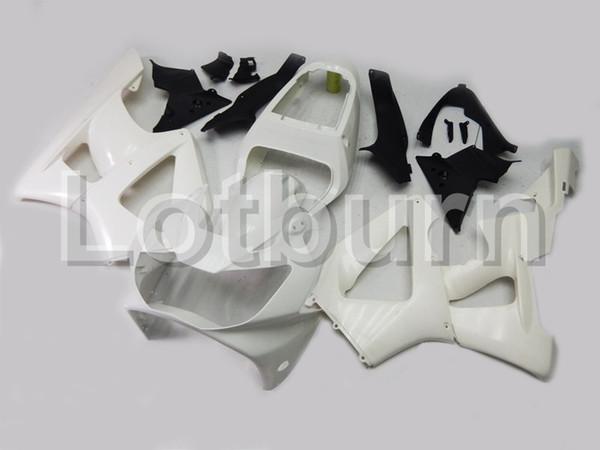 Fit For Honda CBR 929 900 RR 929RR 00 01 900 2000 2001 CBR900RR Motorcycle Fairing Kit High Quality ABS Plastic Injection Molding Custom