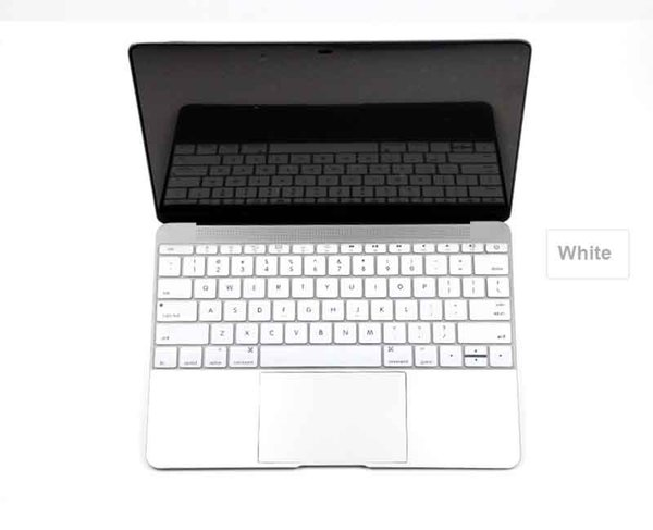white(macbook 12)