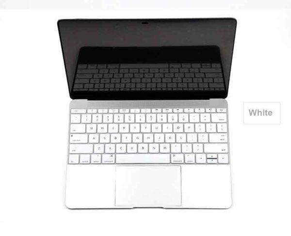 White (macbook12)