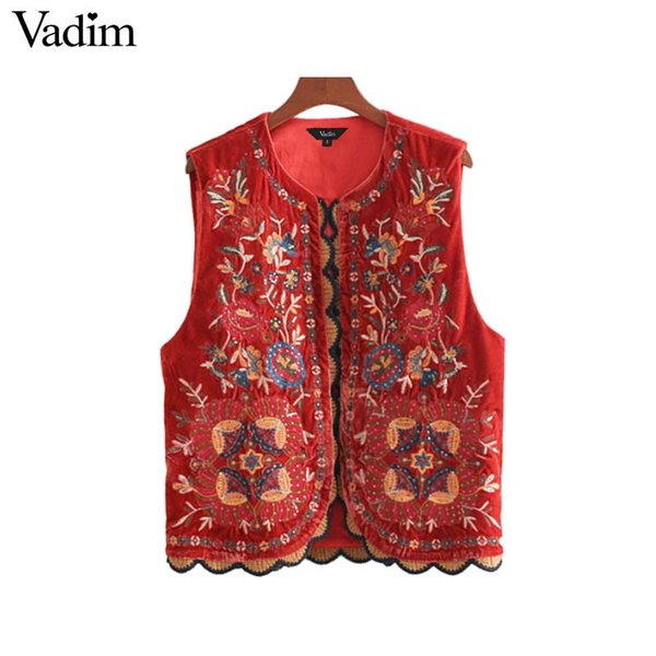 9bf115a6ffb4c Waistcoat Velvet Coupons, Promo Codes & Deals 2019 | Get Cheap ...