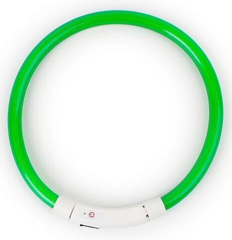 Farbe: Grün, Größe: Länge 35cm