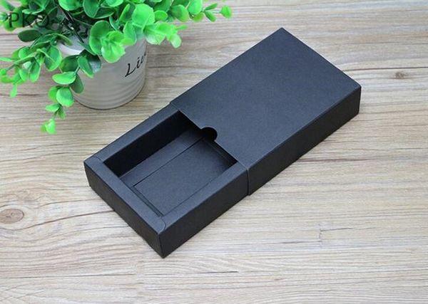 Color:Black&Gift Box Size:8x8x4cm