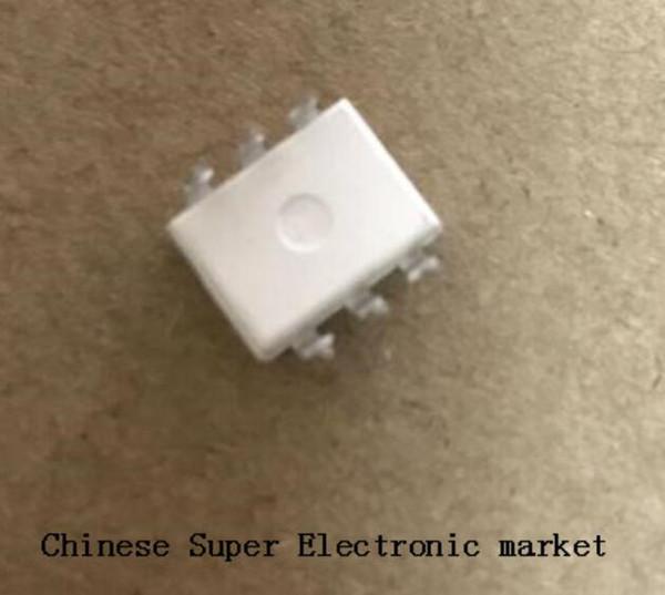 10PCS MOC3021 MOC3021M dip