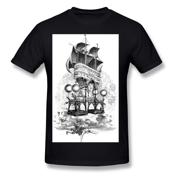 Mix Order Mens Cotton Euthanasia Tee-Shirts Mens O-Neck Dark Green Short Sleeve T Shirts Big Size Design Tee-Shirts