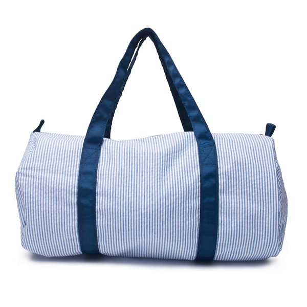 Kid   eer ucker duffle bag whole ale blank   mall  ize navy weekender tote  pink travel bag over night handbag dom1061097