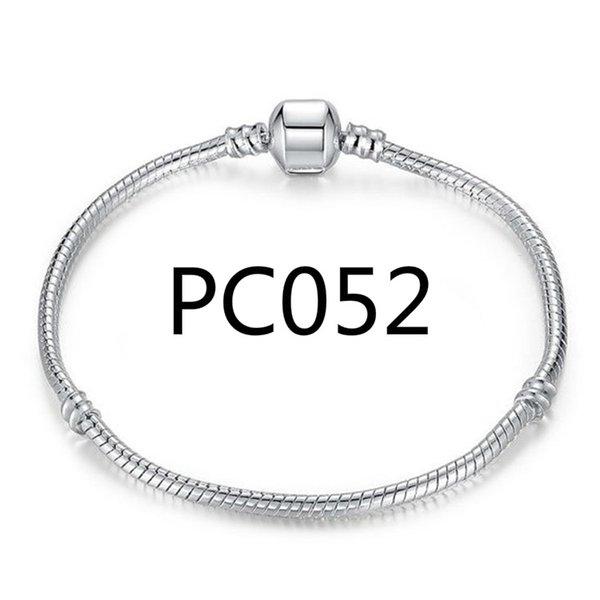 PC052