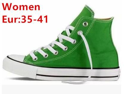 Green-high