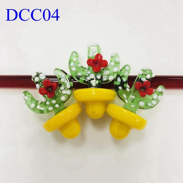 30mmOD DCC04