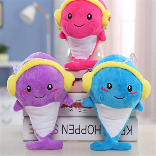 Stuffed Animal Holders Coupons Promo Codes Deals 2019 Get Cheap