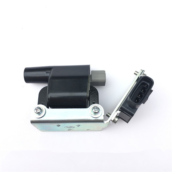 best selling New Genuine Auto Ignition coil module assy,IGNITER ASSY 33370-60G10, 131300-2240 T4408 for Suzuki ESTEEM   Baleno 1.6L,Swift