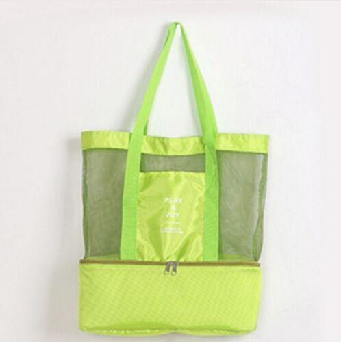 Renk: Yeşil