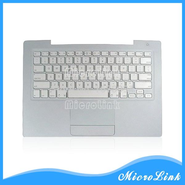 Utilisé pour Macbook A1181 13.3