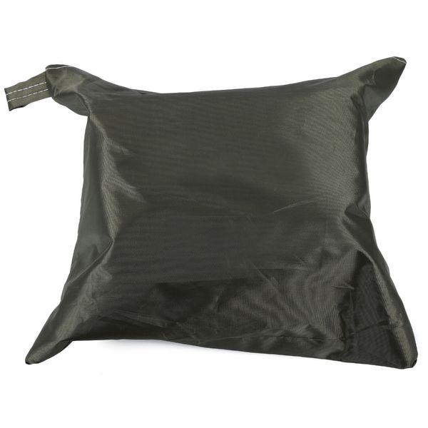 2016 Newest Arrival Waterproof Furniture Set Cover Shelter Patio Garden Rectangular Rainproof Dustproof Furniture Cover