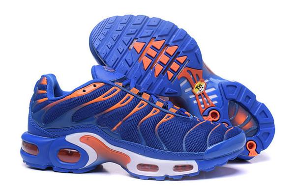 Hombre Zapatos 032