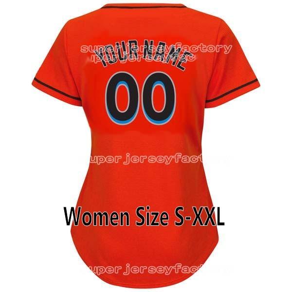 orange femmes