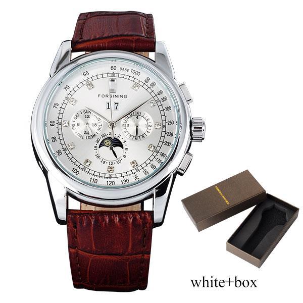 Beyaz kutu