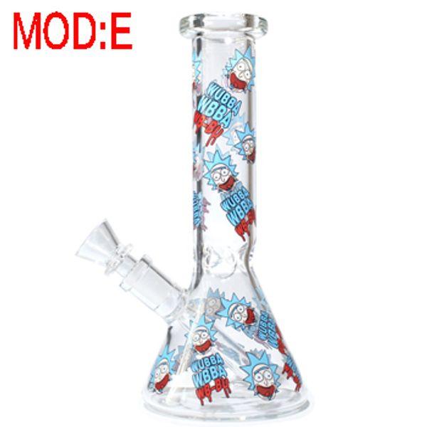 MOD-E