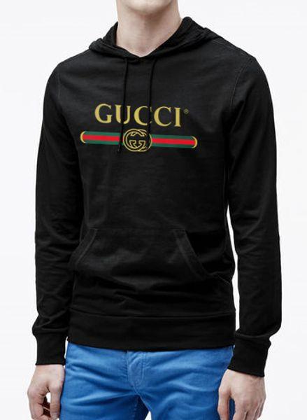Männer Pullover Fleece Hoodie Kanye West Hip Hop Kleidung Plain Hoodies Für Männer Herbst Winter Mit Kapuze Sweatshirt Jacke Mantel