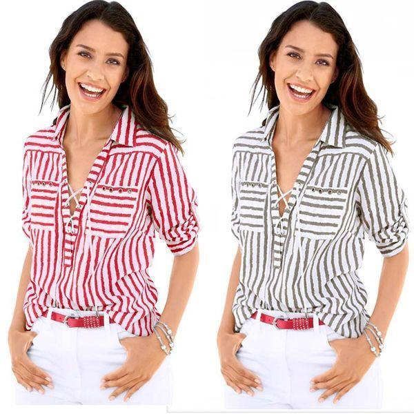 Acheter Vetement Femme Femme Vêtements Tops