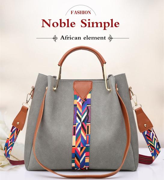 Designer-Frauen-Luxushandtaschen-Damen-Taschen-Sätze Leder-Schulter-Büro-Taschen-Beutel-preiswerte Frauen Shell-Handtaschen-Verkaufs-echte Handtaschen