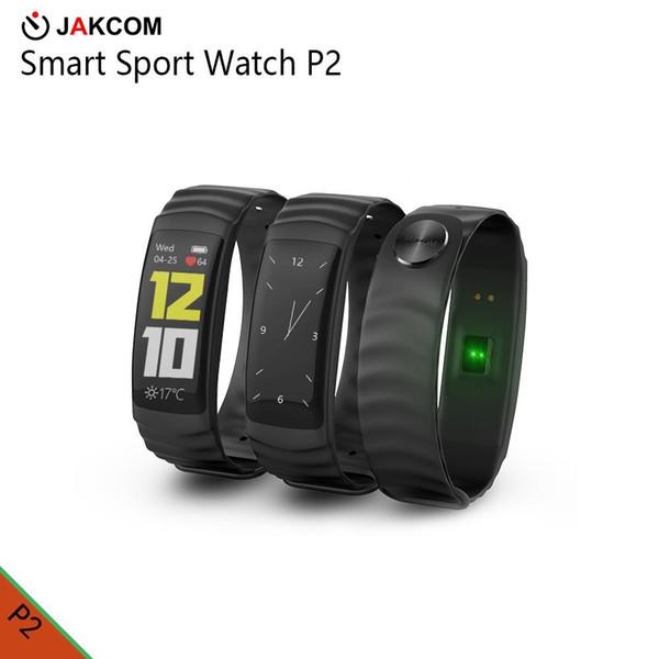 JAKCOM P2 Smart Watch Hot Sale in Smart Devices like phones x box one games sunglasses 2017