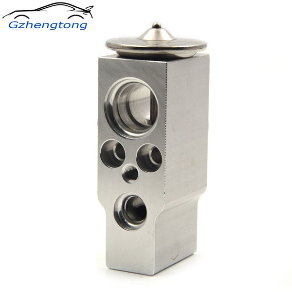 Ac Auto Parts >> Gzhengtong Auto Ac Car Air Conditioning Evaporator Expansion Valve Aluminum Valve Mr568829 For Mitsubishi Lancer Outlander In Car Parts Interior Auto