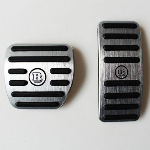 Farbe Name: B Logo