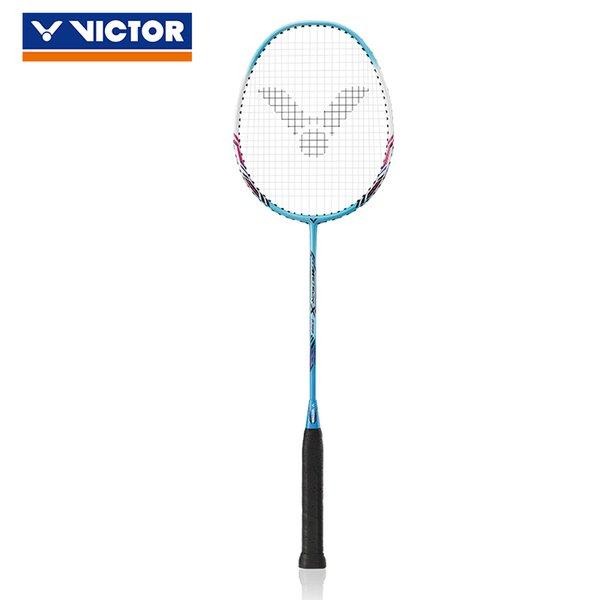 Badminton Racquet Price List