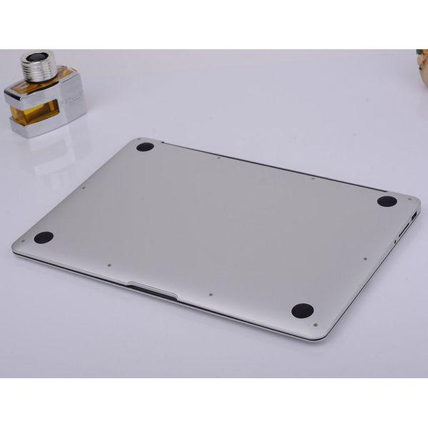 "Factory big promotion 13.3"" ultrabook laptop computer Core I5 5200U 8GB RAM 256G SSD/512G SSD 1920*1080 HD Graphics5500 notebook"