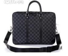 best selling MEN BUSINESS BRIEFCASE HANDBAG COMPUTER BAG WALLET BAGS