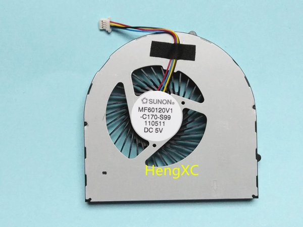 Brand new FAN FOR Aspire 5255 5560 5560G CPU COOLER FAN Free Shipping