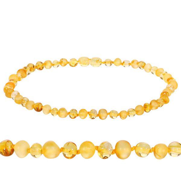 style 1 12cm Baby Bracelet