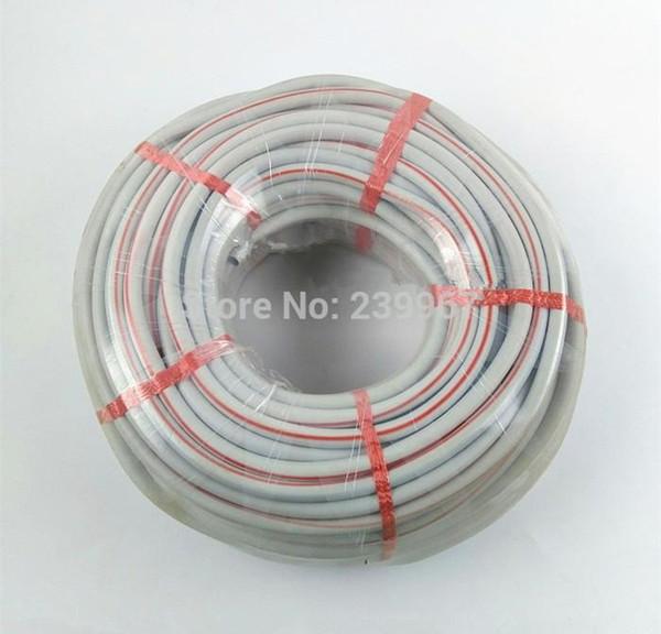 5 meters (Inner diameter 4mm) Oil tube / Oil pipe / Petrol Fuel Gas Line Pipe for Gasoline engine motorcycle diesel engine