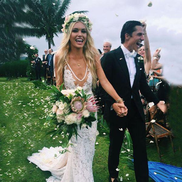 Custom Made Beach Mens Wedding Suits Black Peaked Laple Groom Tuxedos Slim Fit Grooomsmen Jacket Handsome Blazer 2 Pieces Garden Party Prom