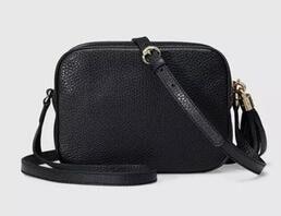 Europa 2019 mulheres sacos de bolsas de grife Famoso bolsas Das Senhoras bolsa de Moda tote bag bolsas das mulheres loja Frete grátis