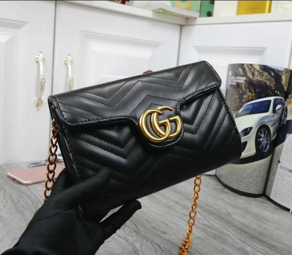 Handbags Luxury Ladies Handbag Brand Quality PU leather Fashion Vintage Shoulder Bags for Women Cross body and Shoulder Fashion Bag