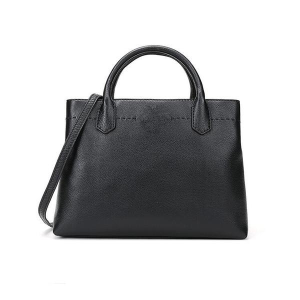 Hot recommended brand designer shoulder bag luxury handbag high quality woman handbag wallet shopping bag free shipping